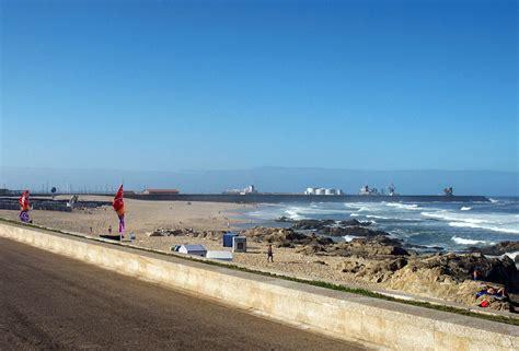 beaches in porto portugal le 231 a da palmeira porto porto and the beaches