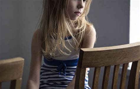 transgender kids record number calls childline