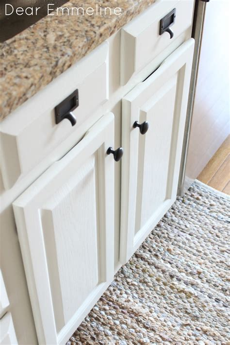 white cabinet bronze hardware white cabinets bronze hardware laundry rooms pinterest