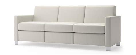 elite sofa elite sofa integraseating