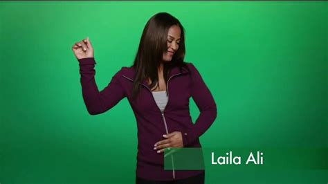 yogurt commercial actress activia tv commercial happy tummies ispot tv