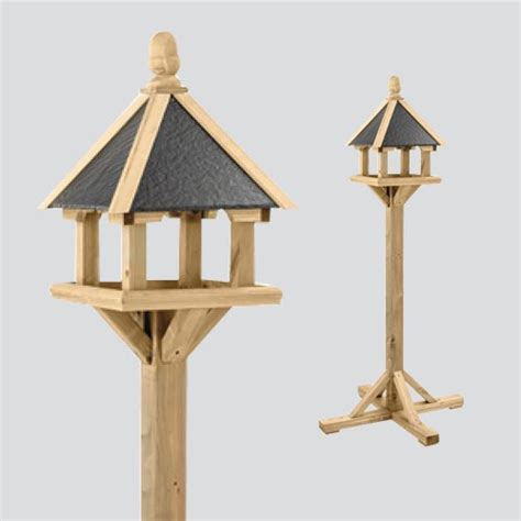Indoor House Plants Sale wilton bird table