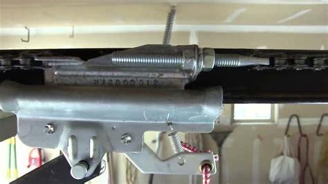 garage door repairs surrey garage door will not open archives vancouver garage door