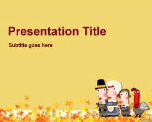 Thanksgiving Powerpoint Templates by 1000 Images About Powerpoint Templates On