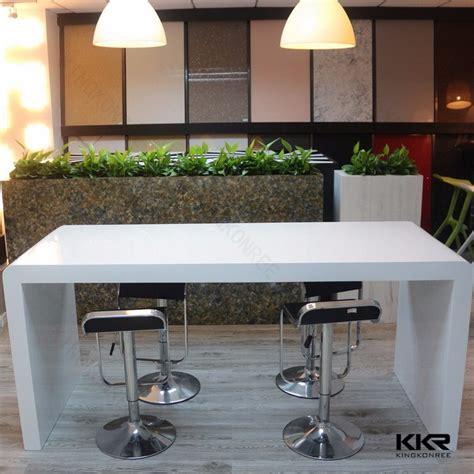 küche bartisch hohe qualit 195 164 t wei 195 kleine theke designs f 195 188 r k 195 188 che