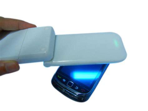 lighting sanitizer on portable uv c light germ sanitizer handheld uv light