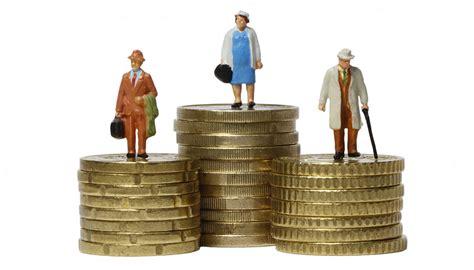 nueva ley de pensiones el salvador 2016 reforma de pensiones 2016 newhairstylesformen2014 com