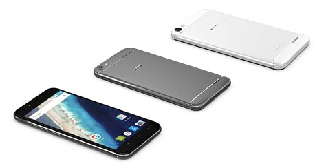 mobile imo products imo mobile