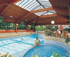 schwimmbad baesweiler airport inn manchester airport unbeatable hotel prices