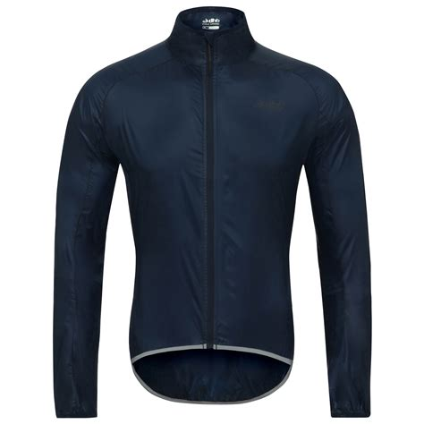 packable cycling jacket wiggle dhb aeron packable jacket cycling windproof jackets