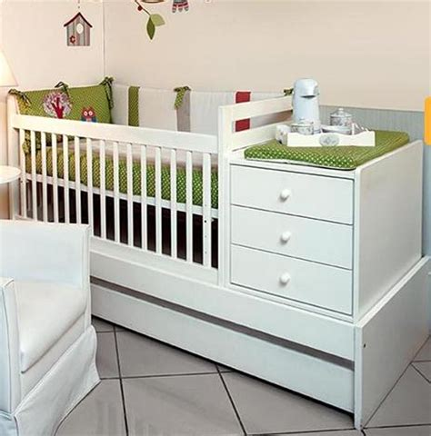 comforter set singapore baby cot bedding sets singapore bedroom and bed reviews