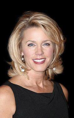 flattering hair styles for 60 yrs olds flattering medium length hair styles for women over 60