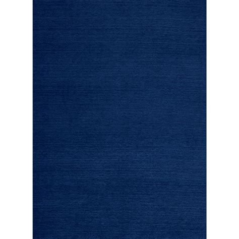 Navy Blue Area Rug Ruggable Solid Navy Blue 8 Ft X 10 Ft Washable Cover For Pet Friendly 2 Area Rug