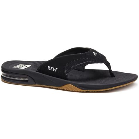 reef fanning sandals on sale reef fanning sandals