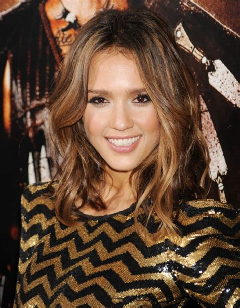 top 10 hair colors for 2014 top 10 newest hair color trends for 2014 topteny 2015