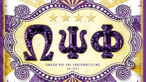 omega psi phi fraternity inc roo