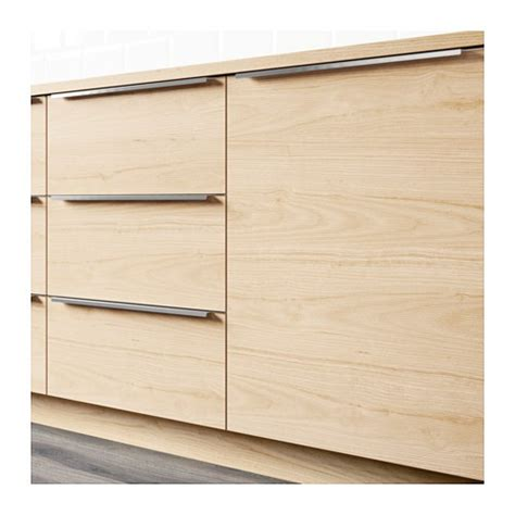 ikea kitchen cabinet prices ikea kitchen cabinet feature prices range for your