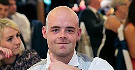 tom jackson hero charity football match to pay tribute to hero backpacker