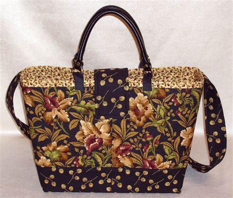 lazy girl designs 123 miranda day bag downloadable pattern customize an ensemble part 3 miranda day bag lazy girl