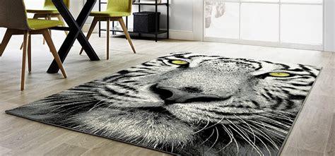teppiche günstig kaufen teppiche g 252 nstig kaufen my