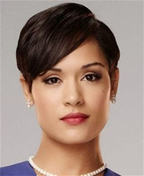Hair Style Of Kitty From Empire | hair my way who is digging grace gealey aka quot boo boo