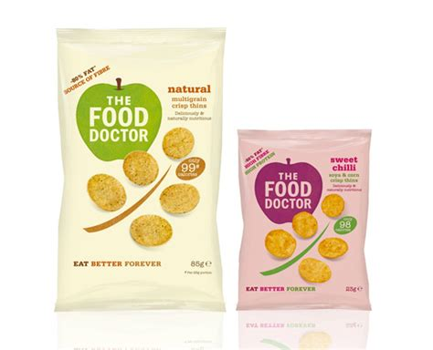 new year food package 20 absolutely gorgeous food package designs top design