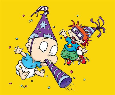 rugrats be my rugrats images rugrats hd wallpaper and background photos