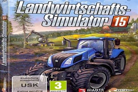 farming world free download download farming simulator 2015 free full pc game from