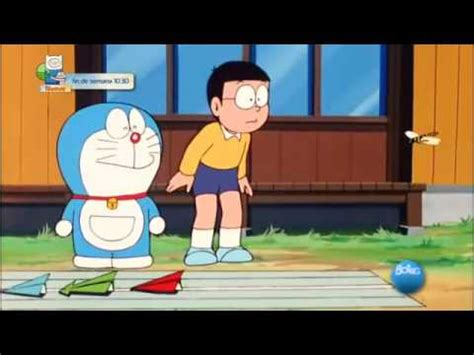 doraemon movie on youtube doraemon aeropuerto universal youtube