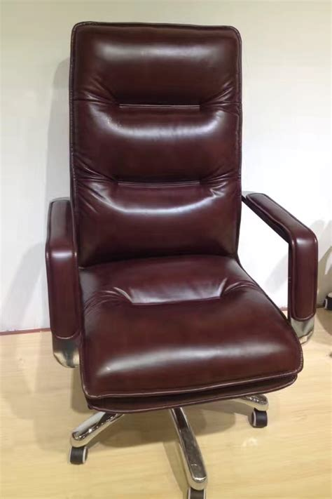 küchengestaltung vintage comfy brown leather chair 24 quot w set of 2 club
