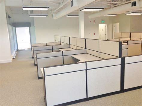 architectural company smart office furniture