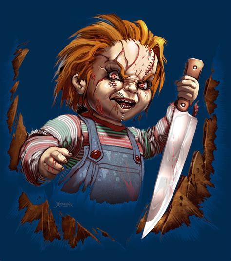 film cartoon horror 17 best images about horror on pinterest bride of chucky
