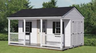 Home Depot Interior Shutters by Amish Shed Maryland Amp New Jersey Storage Shed Builder