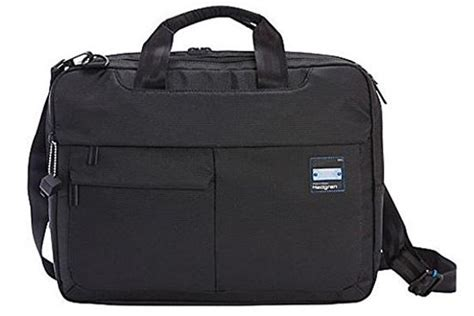 Here Are the 10 Best Man Bags to Carry to Work   TheStreet