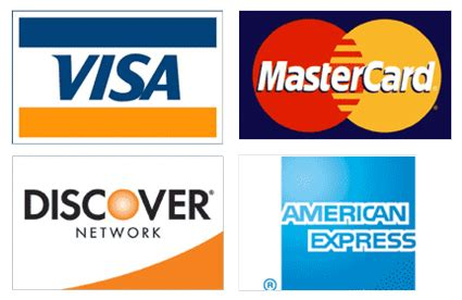 Home Based Business Can Accept Credit Cards ONLINE With