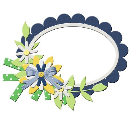 design bunga vintage floral frame free stock photo public domain pictures