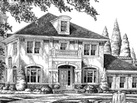 home plan designs jackson ms the best 28 images of home plan designs jackson ms plan