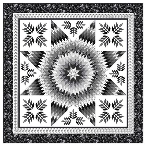 lone star quilt pattern queen size 1964 best lone star quilt variations images on pinterest