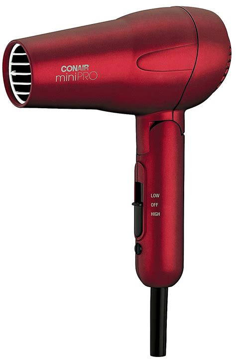 Travel Hair Dryer Best Uk what s the best travel hair dryer with dual voltage 10