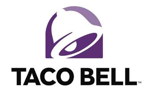 Taco Bell Gift Card Check Balance - taco bell gift card balance gift ftempo
