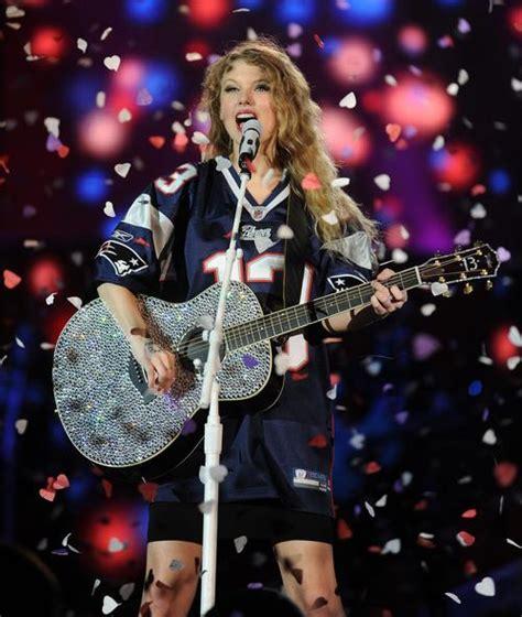 taylor swift concert england taylor swift gillette stadium tickets concert tour news