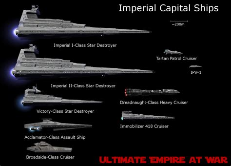 imperial capital star wars trooper weapons armour on pinterest star