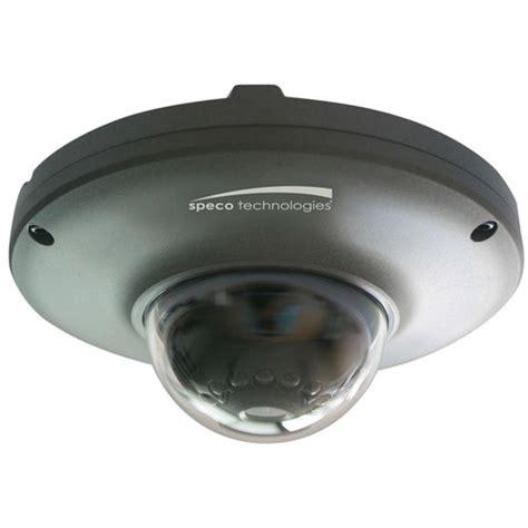Aop Pro Outdoor 2mp 1080p speco technologies hd 1080p 2mp indoor outdoor 3 7mm