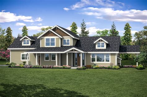 fairhaven house simply fairhaven country house plan associated