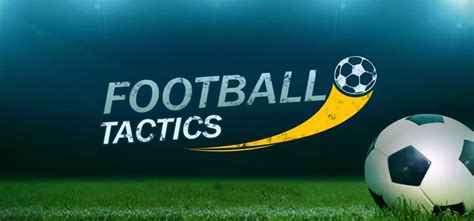 football game for pc free download full version football tactics free download full version pc game