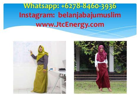 Celana Math 0878 8460 3936 xl beli rok celana beli rok celana muslimah harga