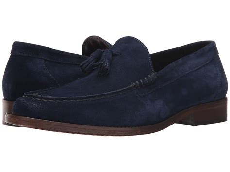 6pm shoes 6pm coupons for bruno magli keaton navy s shoes