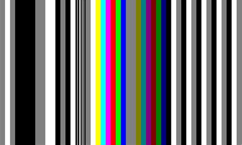 color pattern quiz color test pattern