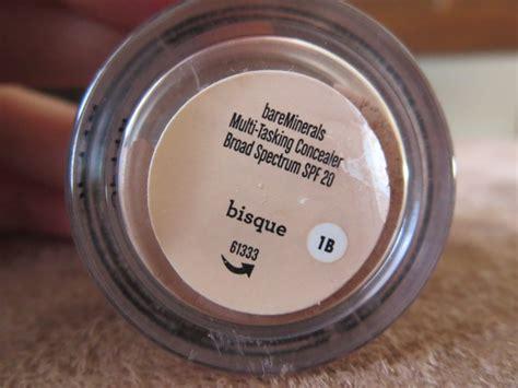 Afterglow Cosmetics Multi Tasking Mineral Eye Shadow by Bareminerals Multi Tasking Concealer Broad Spectrum Spf 20