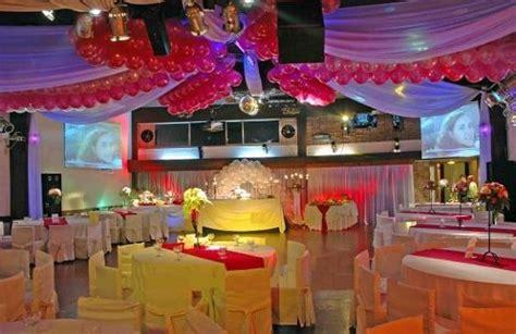 layout de un salon de fiestas salones de fiestas en guadalajara jalisco para fiestas